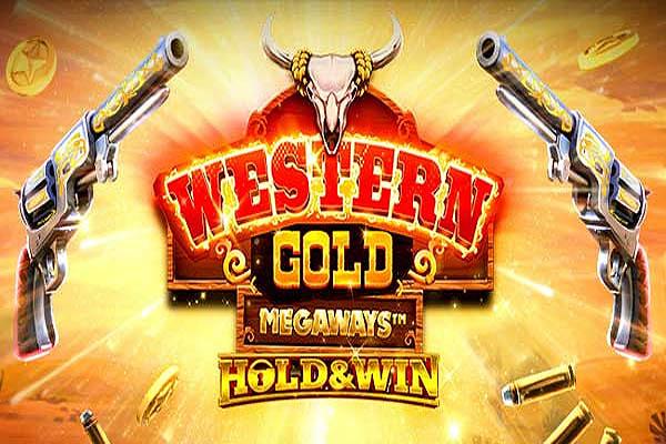 Main Gratis Slot Demo Western Gold Megaways iSoftbet