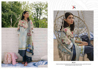 Deepsy Coco Pakistani Suits wholesaler Online
