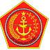 Sebanyak 13 Pati TNI Naik Pangkat, Ini Nama-namanya