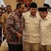 Pak JK Bilang Gimana Prabowo Sama Anies
