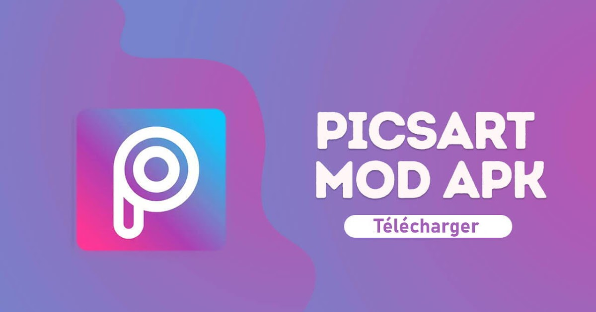 Toomics Vip APK Mod 1.4.0 (Gratuit Vip) Télécharger la