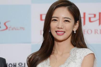 Lee Tae-Rye I want to be ordinary Lee Tae-jung's curved life history 이태임의  평범하고 싶다던 이태임의 굴곡진 인생史