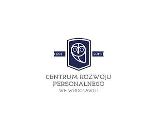 Centrum Rozwoju Personalnego we Wrocławiu - alternatywa dla mam chcących zainwestować w swój rozwój.