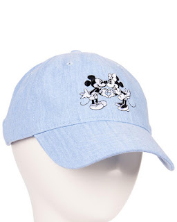 https://www.steinmart.com/product/mickey+%26+minnie+chambray+baseball+cap+75022210.do?sortby=ourPicksAscend&page=3&refType=&from=fn&selectedOption=100134