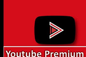 Youtube+Youtube Music PREMIUM MOD (PC/Android/Android TV): sans pub+lecture arrière-plan+download
