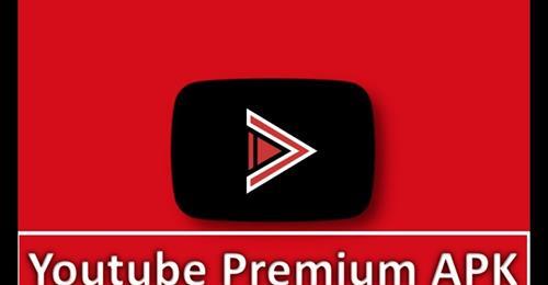 Youtube+Youtube Music PREMIUM MOD (PC/Android/Android TV): sans pub+lecture arrière-plan+download