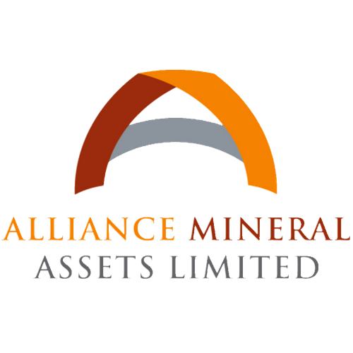 ALLIANCE MINERAL ASSETSLIMITED (40F.SI)