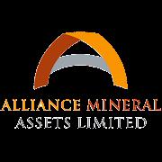 ALLIANCE MINERAL ASSETSLIMITED (40F.SI) @ SG investors.io