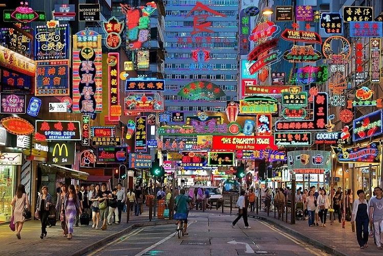 Kota-Kota dengan Perayaan Tahun Baru Terbaik di Dunia, Belajar Sampai Mati, belajarsampaimati.com, hoeda manis