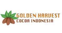 Lowongan Kerja PT. Golden Harvest Cocoa Indonesia