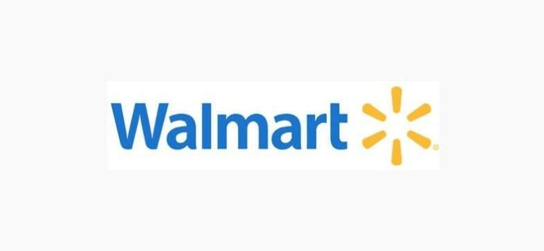 Walmart Beats Sales Expectations: Q2 Sales Grew 2.8% And Walmart U.S. eCommerce Sales Grew 37%