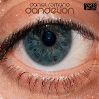 DANIEL ROMANO - Dandelion (Álbum)
