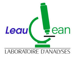 LEAUCLEAN