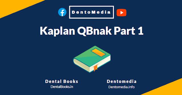 Kaplan Qbank