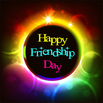 best friendship day images download