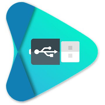 USB Audio Player PRO APK For Android