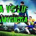 WBA VS LU DREAM11 MATCH PREDICTION, PLAYING XI, PREVIEW, FANTASY TEAM NEWS