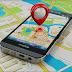 3 Cara Jitu Melacak Posisi / Lokasi Orang Via Nomor Handphone