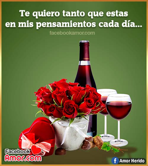 regalo de flores de rosas