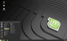 Linux Mint 19.2 released to the general public