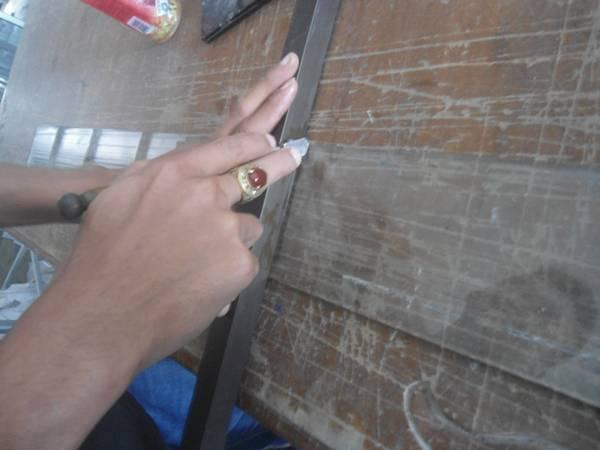 teknik-potong-kaca