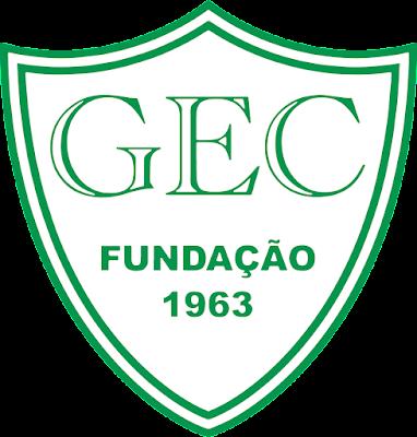GUARANI ESPORTE CLUBE (MATÃO)