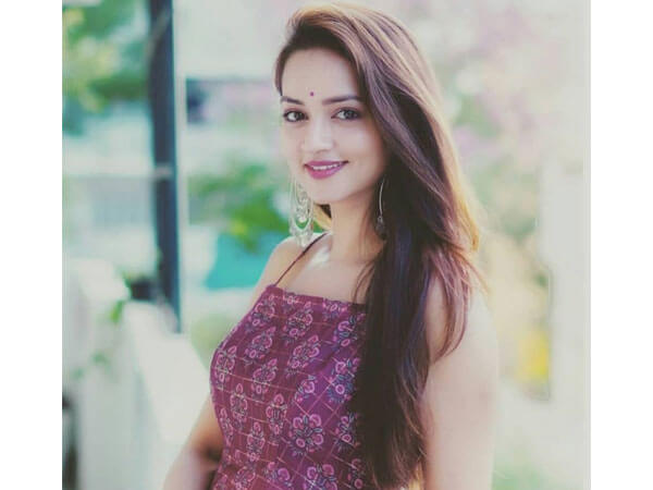 List of top 10 Kannada Actresses (Sandalwood) in 2020 5