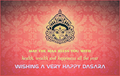 Happy Dasara Images pictures hd