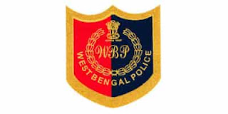 WB Police Constable (Male) Admit Card 2020 Declared, wb police constable admit card download 2020 , Police Constable Admit Card 2020, West Bengal Police Constable Interview Schedule 2020,