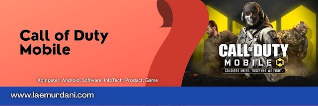 game nomor 1 di indonesia dan sedunia 2020