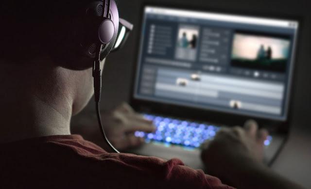 8 Aplikasi Edit Video Terbaik Tahun 2021