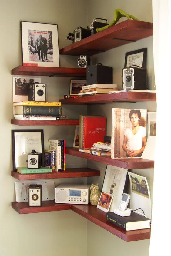 DIY%2BFunctional%2B%2526%2BStylish%2BWall%2BShelves%2BFor%2BInterior%2BHome%2BDesign%2BThat%2BYou%2527ll%2BLove%2B%25288%2529 25+ DIY Practical & Fashionable Wall Cabinets For Inside House Design That You can Love Interior