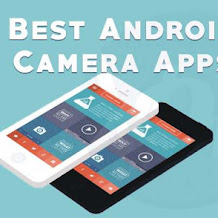 6 Aplikasi Kamera Android Terbaik Yang Lagi Hits Terbaru 2019