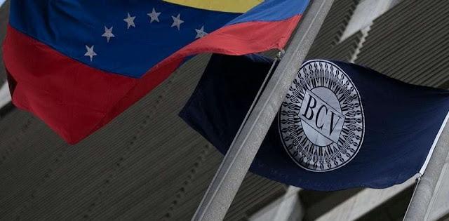 El ridículo del Banco Central de Venezuela que impulsa la hiperinflación