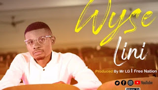 Download Audio Mp3 | Wyse - Lini