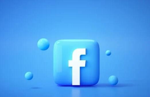 فيسبوك، وواتساب، وانستجرام