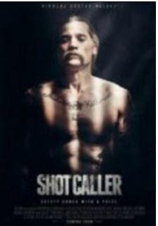 Download Film Shot Caller (2017) BRRip Subtitle Indonesia