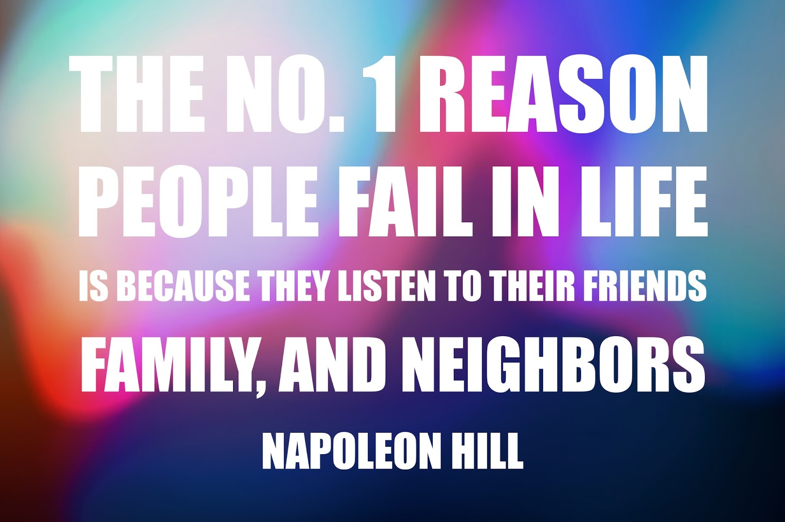 Image result for Napoleon Hill blogspot.com