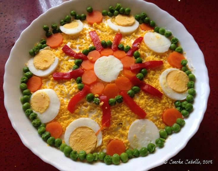 ensaladilla-vegetariana