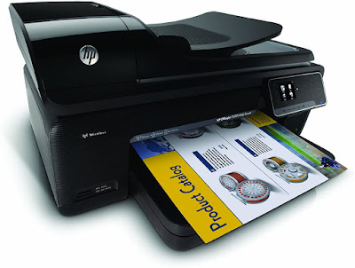 treiber hp officejet 7500a