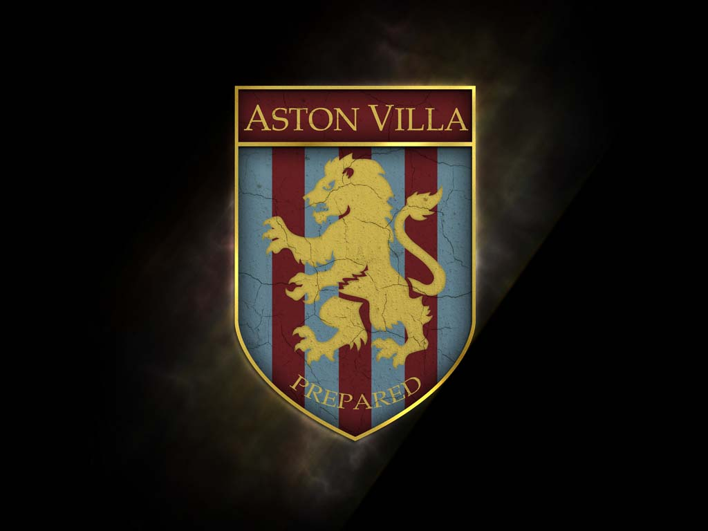 aston villa - photo #8