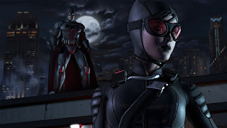 Batman Episode 2 Full Version
