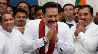 mahinda-rajapaksa-return-again
