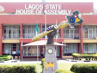 On Thursday, the Lagos State law-making body gave a node to the state's Value Added Tax, VAT and the bill that bans open cattle pasturing.  Mudashiru Obasa, the Speaker of the statehouse assembly authorized Olalekan Onafeko, the acting Clerk, to communicate a clean copy of the document to the Lagos state government for the Governor's assent.  Both bills were enacted after collective votes by the lawmakers at the sitting where they were read for the third time.  The house speaker applauded his colleagues for their enthusiasm to see that the state persists to grow.  'My sincere appreciation to you all for this historic process,' Obasa said.  Distinct public hearings on the bills were held by the house on Wednesday with relevant stakeholders expressing their support.