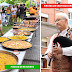 Agenda | Paellas en Retuerto, folclore en Arteagabeitia, bitcoin en Euskal Encounter