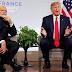 Modi Big setback: Trump said Ready to do what I can on Kashmir
