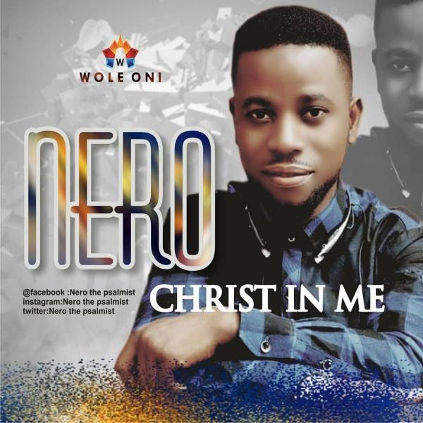Nero - Christ In Me Mp3 Download