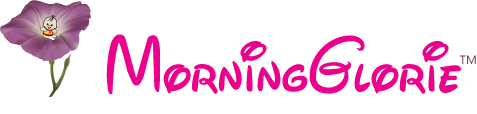 Morning Glorie - Early Learning and Care