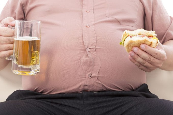 Dia mundial chama atenção para o estigma da obesidade