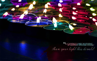 Happy Diwali 3D Images, Wallpaper 2016